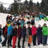 Skilager Tag 5