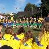 Wunderbarer Abschluss eines bewegten Schuljahres in Lengnau
