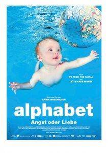 """Kinoabend """"Alphabet"""" für Eltern von Eltern"""