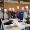 Omelette_Foto_GrB